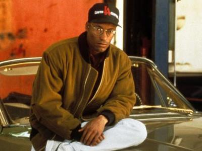Boyz n the Hood Director John Singleton Hospitalized After Stroke