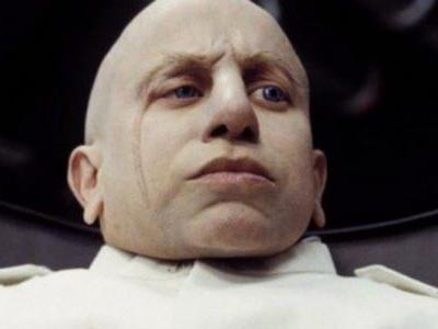 Austin Powers Actor Verne Troyer Passes Away at 49
