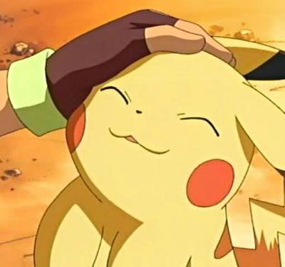 Pokemon Switch rumours continue to evolve as domains for Pokemon Let's Go Pikachu and Let's Go Eevee registered