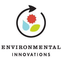 Green Business Program Coordinator / Environmental Innovations / Carlsbad, CA