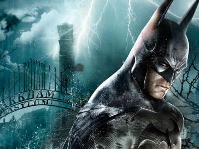 Rocksteady's Next Game, DC Outlaws, May Be Unveiled April 26th - Rumor