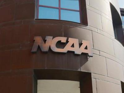 Recommendations from the Commission on College Basketball