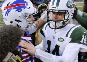 Miscues cost Bills in 27-23 loss to New York Jets