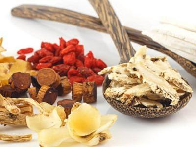 My Experience with Integrative Medicine and Natural Therapies