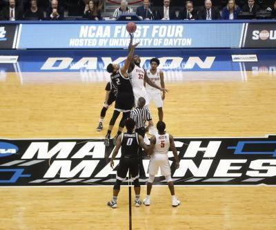 The most common Final Four picks and predictions