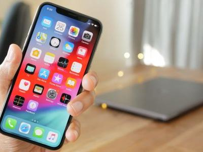 How to install the iOS 12 public beta on your eligible iPhone, iPad, or iPod touch