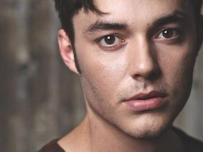 Jack Bannon to Star as Alfred in Epix Pennyworth Series
