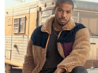 Must Read: Michael B. Jordan Fronts Coach's Spring 2019 Men's Campaign, Nordstrom Co-President Blake Nordstrom Dies at 58