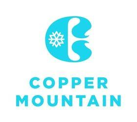 Lift Operations, Ski & Ride School, Transportation, Rental/Retail, Hospitality, Food & Beverage, Woodward Copper, Base Operations, Guest Services