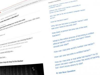 Quora reveals data breach that may have impacted 100 million users