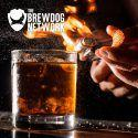 """To Sell New Streaming TV Service, BrewDog Turns to """"Beer Porn"""""""
