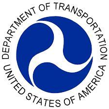 US Transportation evaluating the airlines' request to hide fees from traveller