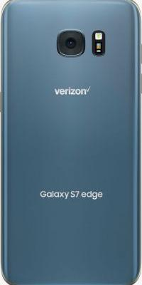 Deal: Verizon Samsung Galaxy S7 Edge for $15/month - 12/1/16