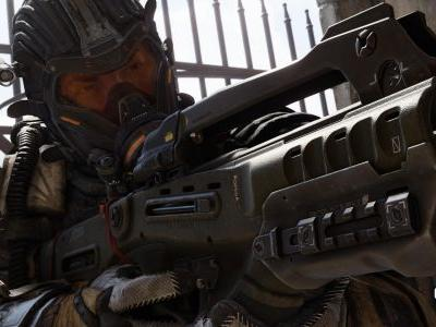 Call of Duty: Black Ops 4 content will arrive 7 days early on PS4