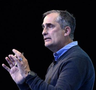 Intel CEO resigns after investigation finds he had past relationship with employee