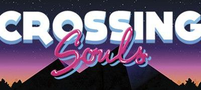 Now Available on Steam - Crossing Souls, 20% off!