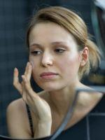 Skin Scare: Could Your Moisturizer Carry a Cancer Risk?