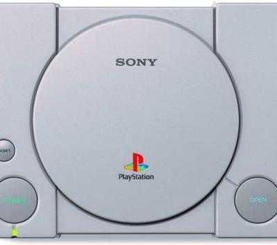 PlayStation Classic hits $20 during Prime Day, its lowest price yet