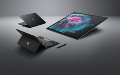 Gartner and IDC agree: Global PC shipments fell to exactly 58.5 million in Q1 2019