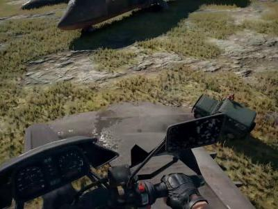 PlayerUnknown's Battlegrounds creator promises changes to the Blue Zone, ranked play implementation
