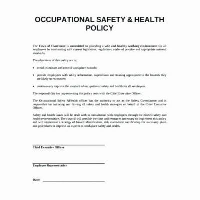 30 Luxury Mental Health Safety Plan Template Images