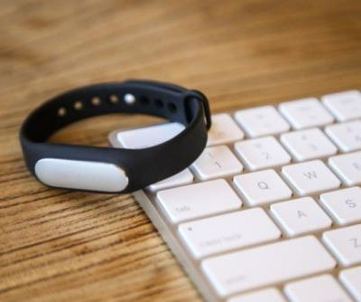 Xiaomi's wearable device partner Huami raises $110M in NYSE IPO