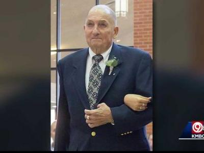 Family of fallen crossing guard creates scholarship fund for Christ the King Parish School students