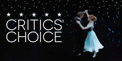 2017 Critics Choice Awards Nominations: 'La La Land' Takes The Lead With 12 Nods