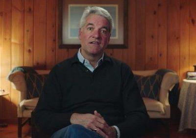 Andy King of Netflix's Fyre Fest Documentary Wants to Use