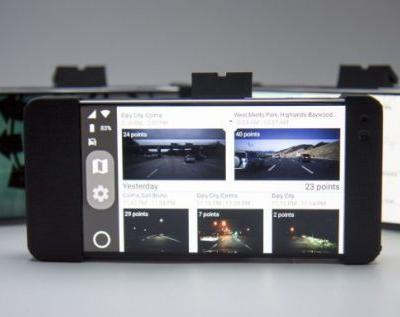 Comma.ai EON Dashcam DevKit continues self-driving car dream