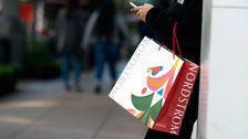 What To Get At Nordstrom's Half-Yearly Sale