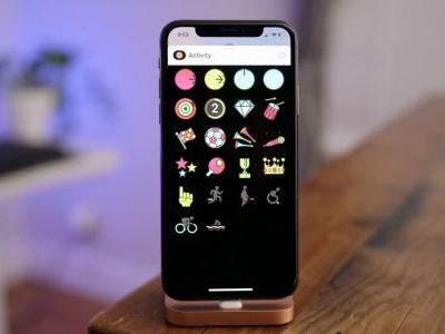 Hands-on: iOS 12 beta 4 changes and features