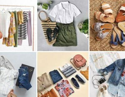Stitch Fix investors don't believe growth reports