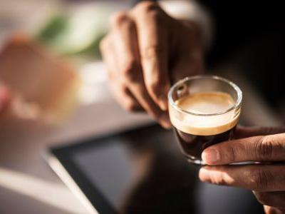 Which type of coffee maker should I buy&quest