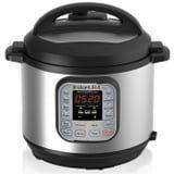 The Best Gift For Your Favorite Foodie? Obviously an Instant Pot