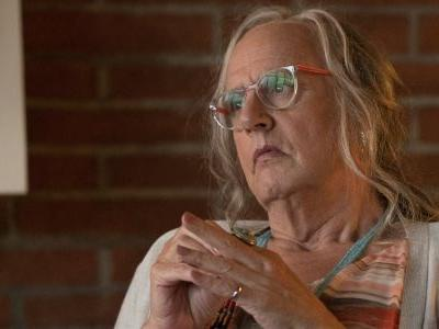 Transparent Season 5 May Not Include Jeffrey Tambor