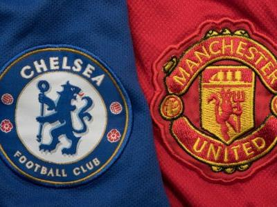 Chelsea vs Manchester United live stream: how to watch FA Cup football from anywhere