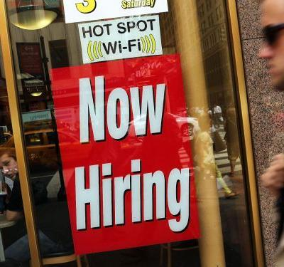 The 13 worst cities in America to find a job right now