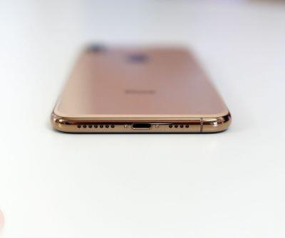 Apple's 5G iPhones Might Source Modems From Samsung Or MediaTek