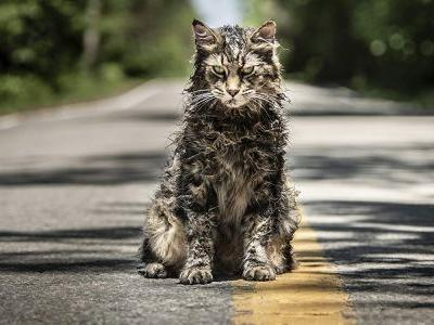 Just How Scary Is Pet Sematary 2019?