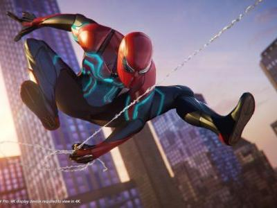 Spider-Man Suits: how to unlock every outfit and costume in Parker's PS4 adventure
