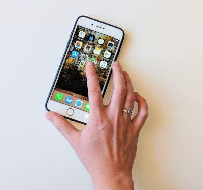 These were the top 10 highest grossing apps on the iPhone and iPad worldwide in 2018
