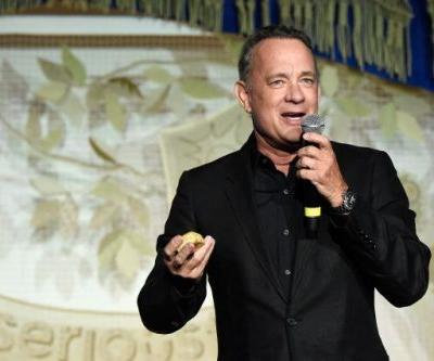 Tom Hanks to Star in Swedish Comedy Remake A Man Called Ove