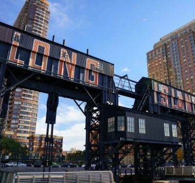 Big-money investors are piling into 'opportunity zone' funds in lower-income neighborhoods, but there are a bunch of reasons to be cautious