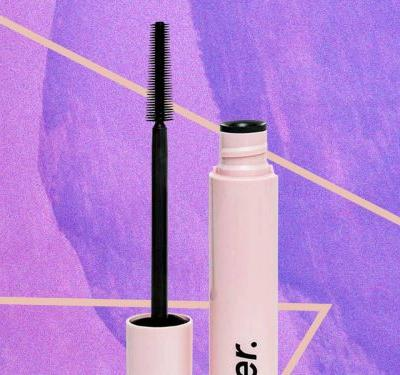 The 7 Best Mascaras For The Most Sensitive Eyes