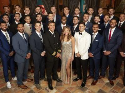 How To Follow all the 'Bachelorette' Contestants on Social Media Because You Know You Already Have a Fave