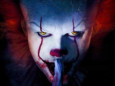 IT Chapter Two Early Reactions: A Scary But Flawed Sequel