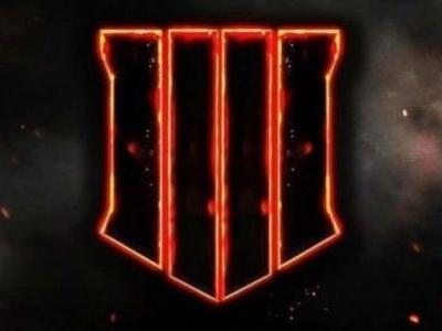 Everything Revealed at Today's Black Ops 4 Event