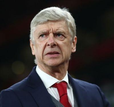 Arsenal should look to Germany for Wenger replacement, says former Gunner Podolski