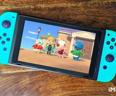 Nintendo, don't name your next console the 'New Switch': A look at Nintendo's horrible naming conventions